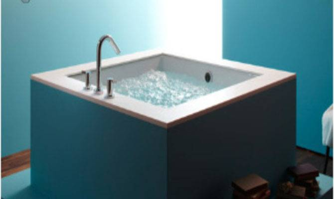 Kohler Deep Soaking Tub American Standard Hvac