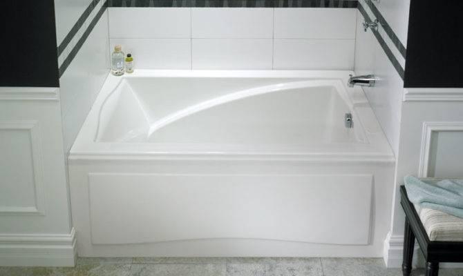 Kohler Greek Bathtub Small Bathtubs Dzuls