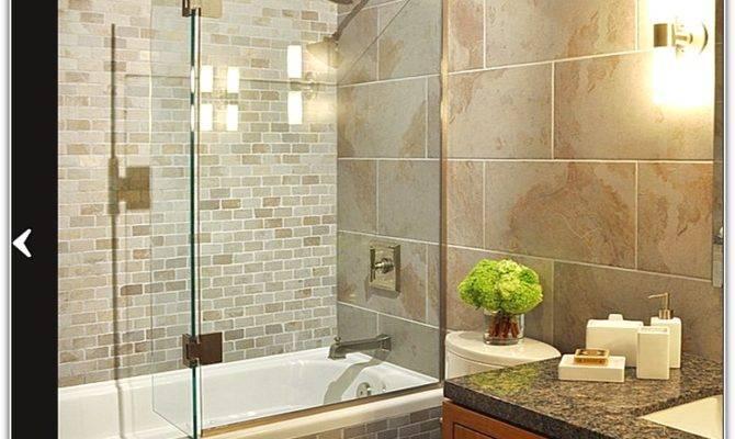 Kohler Greek Soaking Tub Home Design Ideas