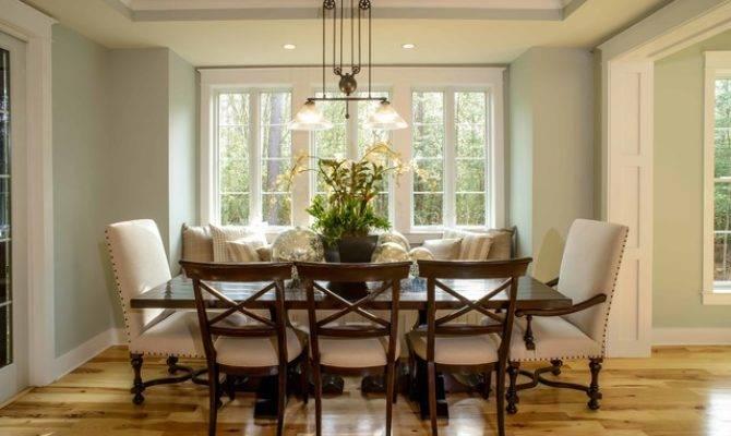 Kousa Creek Southern Living Showcase Home