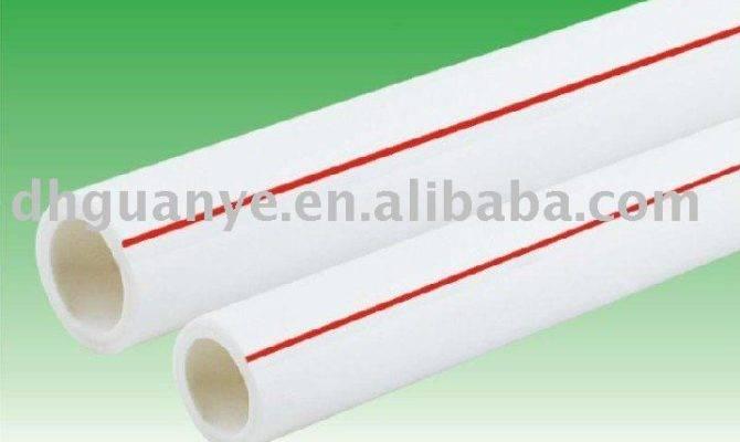 Kunststoff Wasserleitung Hei Plastikschlauch Produkt