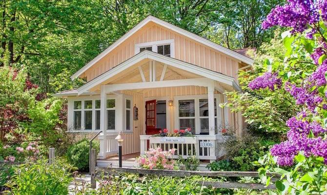 Kvale Hytte Cottage Company