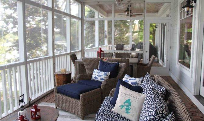 Lake House Accessories Small Cottage Decorating Ideas