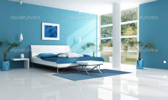 Lake House Bedroom Ideas Decobizz