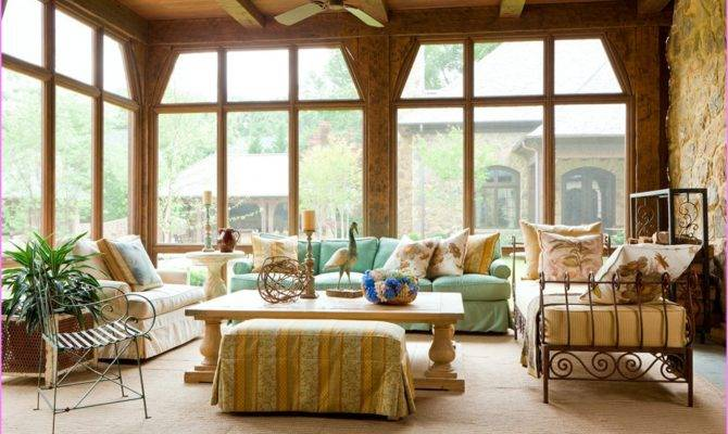 Lake House Decorating Cheap Decoration Ideas Your