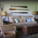 Lake House Decorating Home Design Ideas Remodel