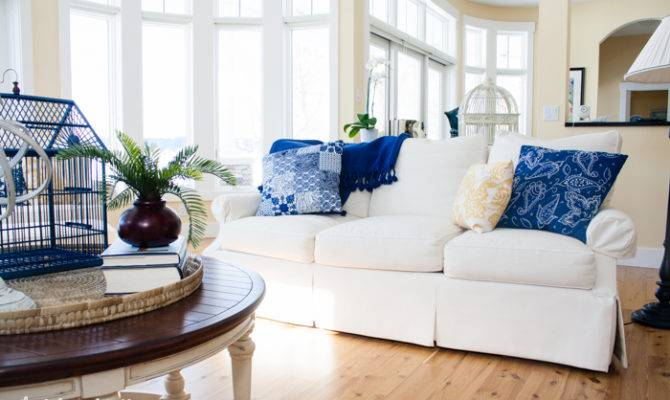 Lake House Decorating Ideas Easy Various