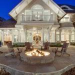 Lake House Interior Ideas Home Bunch Design