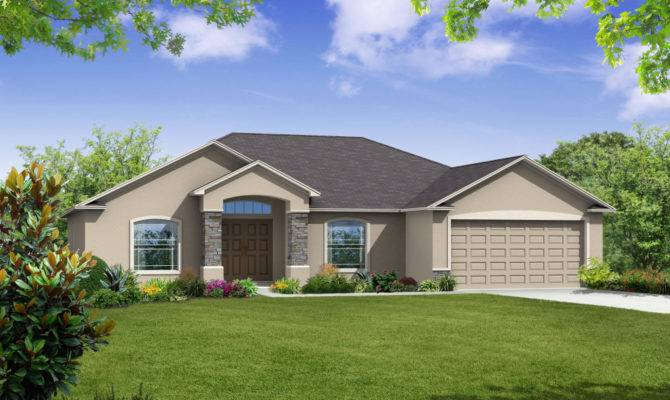 Lake Sears New Homes Community Winter Haven Southern