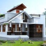 Lakh House Architecture Home Design Decor