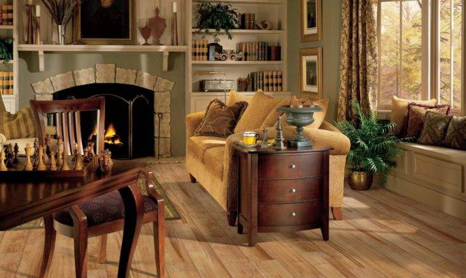 Laminate Flooring Options Home Remodeling Ideas