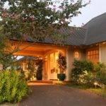 Lanai Honolulu Create Luna Plantation Style Home