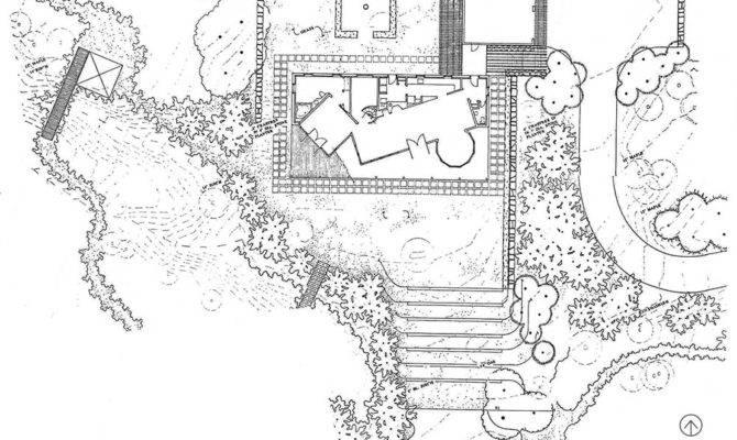 Landscape Architecture Legacy Dan Kiley