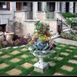 Landscape Ideas Landscaping Layouts