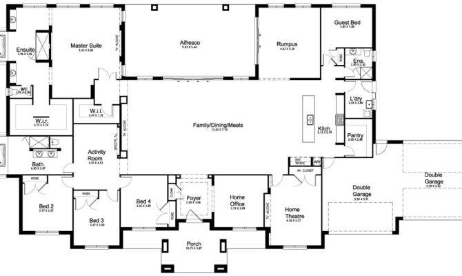 Large Bedroom Bathroom Home Which Would Suit