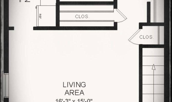Large Kitchen Floor Plan Maker Shaped Layout