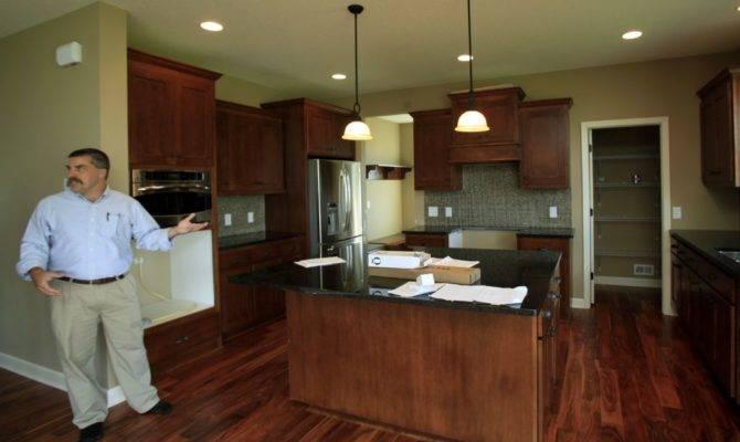 Latest Home Designs Our House Grandma Too Star Tribune