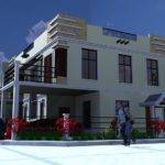 Latest House Design Construction Philippines