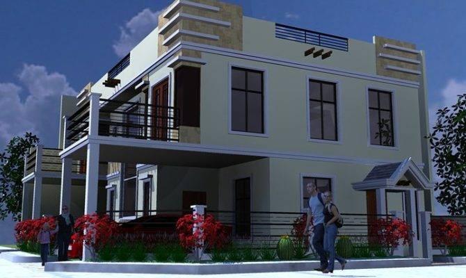Latest House Design Construction Philippines