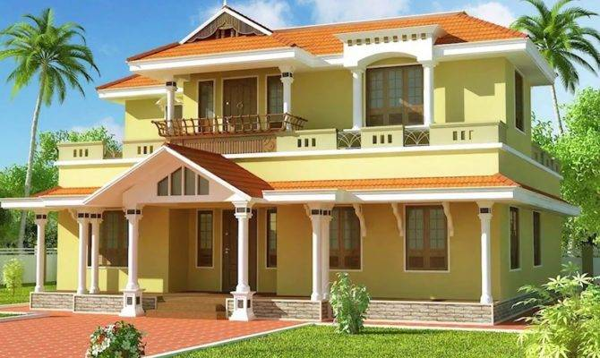 Latest House Designs Collection Youtube