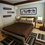 Latest Ideas Small Bedrooms Bedroom Layout