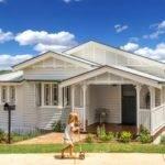 Latest Real Estate Sale Bangalow Nsw Apr