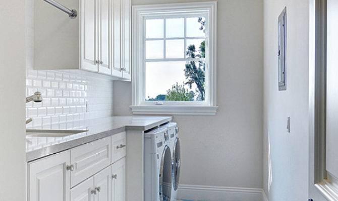 Laundry Room Design Interior Ideas Home Bunch