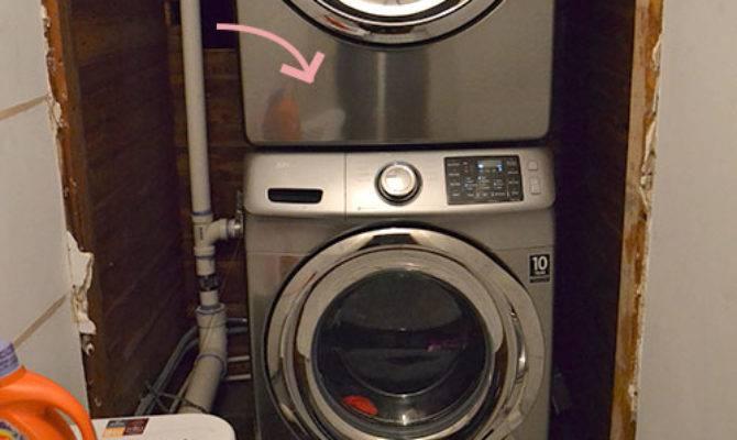 Laundry Roomlemon Grove Blog Lemon