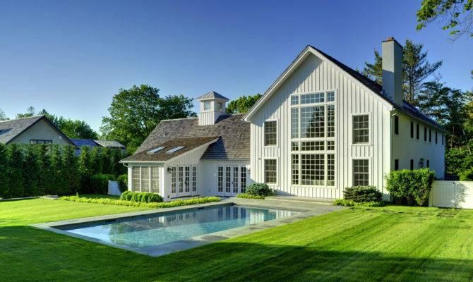 Laurel Hollow Barn Home Floor Plans Yankee Homes