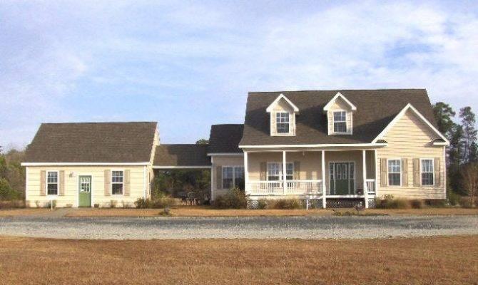 Law Suite Additions Details Mother Floor Plans