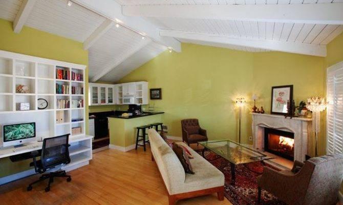 Law Suite Benefits Reliable Home Improvement