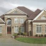 Law Suite Home Designs Plans Usually Larger Homes