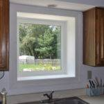 Lawrenceville Home Improvement Center Box Bay Windows