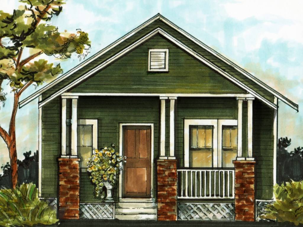 18 House Plans 1000 Sq Ft Or Less Ideas