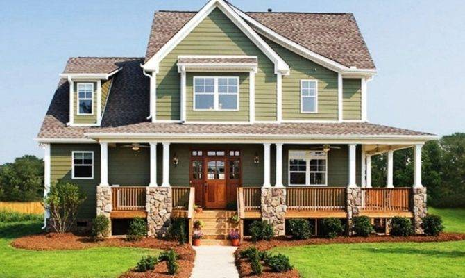 Layout Old Farmhouse Floor Plans Design Your Own House Plan