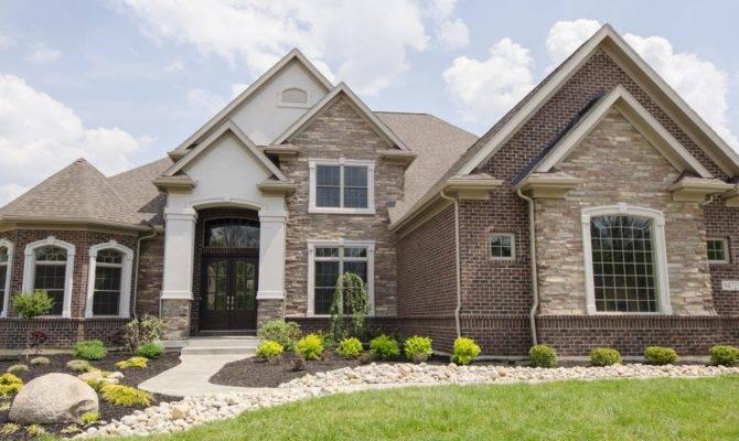 Leah Centerville Ohio Design Homes