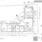 Learn Read Floor Plans