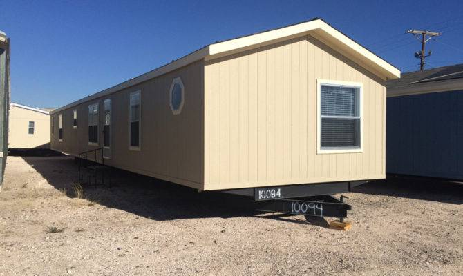 Legacy Beds Square Feet Mobile Home
