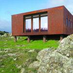 Less More Tiny House Enthusiasts Living Homes