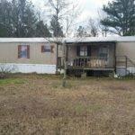 Letgo Mobile Home All Apliances Adamsville