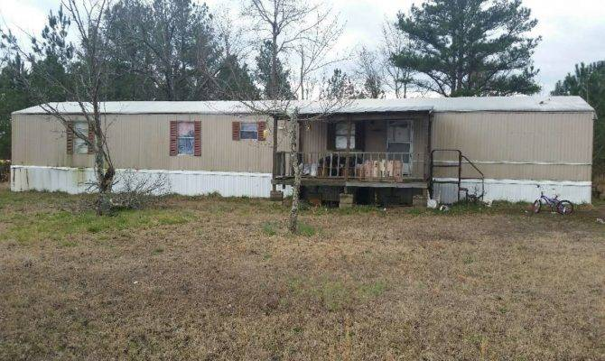 Letgo Mobile Home All Apliances Adamsville