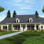 Leyland Floor Plans Southwest Homes