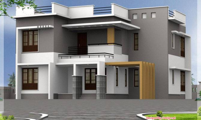 Liberty Modern House Plans New Home Designs Metricon Homes