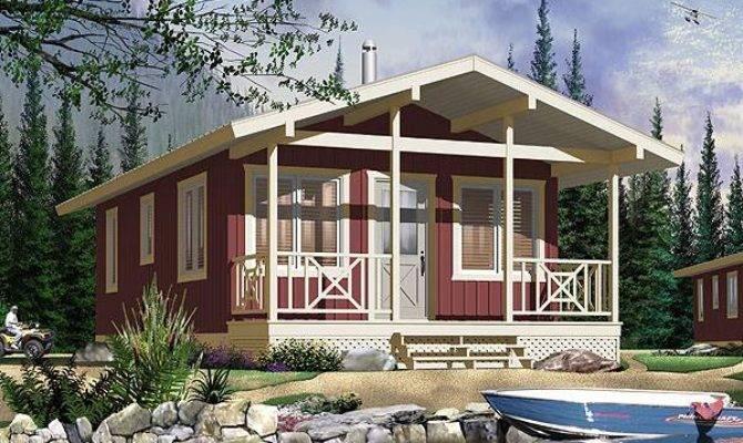 Life Under Square Feet Benefits Tiny House Plans