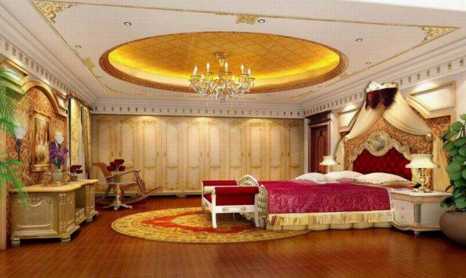 Lighting Exterior Victorian Bedroom Interior Design Ideas