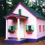 Lilliput Play Homes Custom Children Playhouses Blog