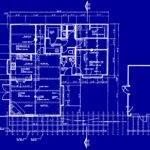 Limbaugh Follow Trump Blueprint