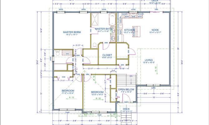 Linden Collins Homes Renovations Ltd