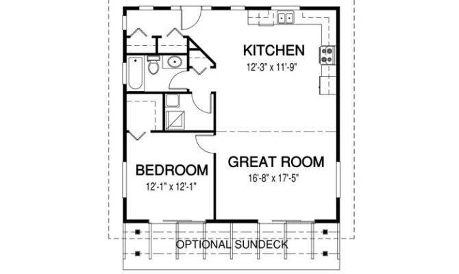 Live Work Pinterest Custom Homes Floor Plans House