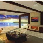 Living Beach Wanna Build House Pinterest